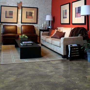 QU-Cork Flooring | Eagle River, WI
