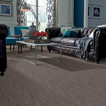 Anso® Nylon Carpet in Eagle River, WI