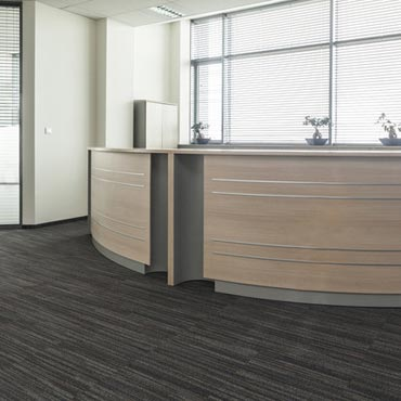 Kraus Contract Carpet | Eagle River, WI