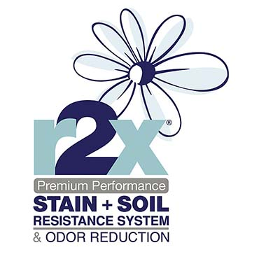R2X Soil & Stain Repellent | Eagle River, WI