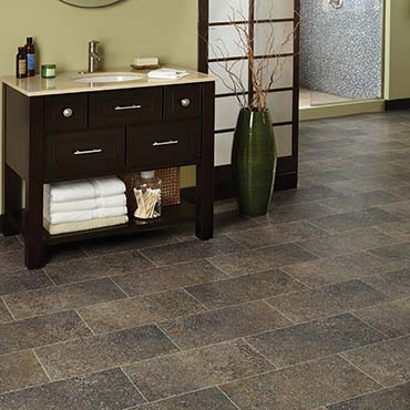 Mannington Vinyl Flooring in Eagle River, WI