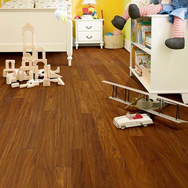Mannington Laminate Flooring in Eagle River, WI