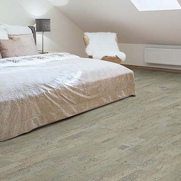Natural CORK® Flooring | Eagle River, WI