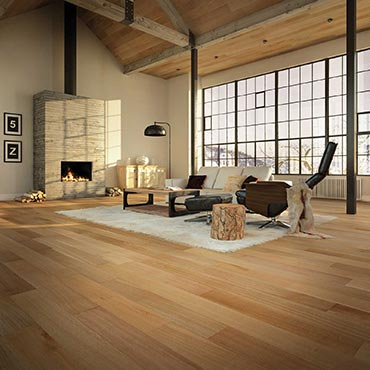 Mercier Wood Flooring | Eagle River, WI