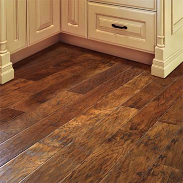 LM Hardwood Flooring | Eagle River, WI