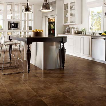 Armstrong Sheet Vinyl Floors | Eagle River, WI