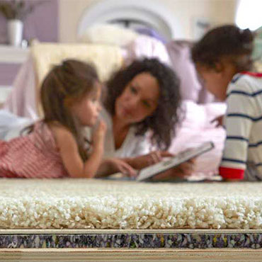 STAINMASTER® Carpet Cushion | Eagle River, WI
