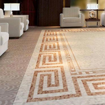 Specialty Floors in Eagle River, WI