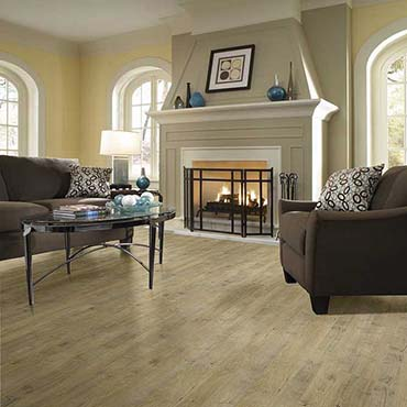 Shaw Laminate Flooring | Eagle River, WI
