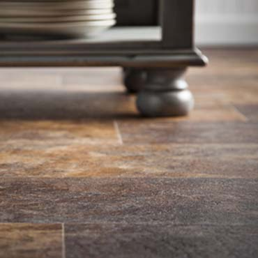 Mannington Sobella  Flooring | Eagle River, WI