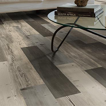 Moduleo Luxury Vinyl Flooring | Eagle River, WI