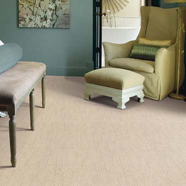 Caress Carpet by Shaw | Eagle River, WI