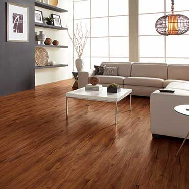 US Floors COREtec Plus Luxury Vinyl Tile | Eagle River, WI