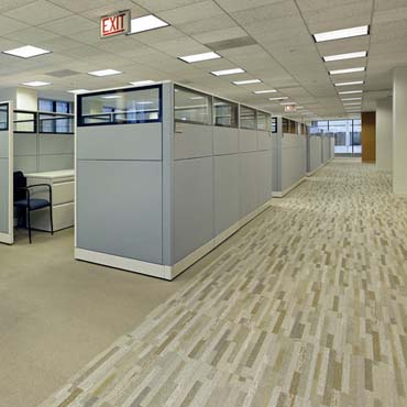 Milliken Commercial Carpet | Eagle River, WI