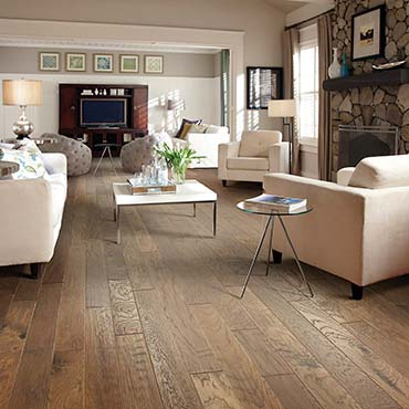 Shaw Hardwoods Flooring | Eagle River, WI