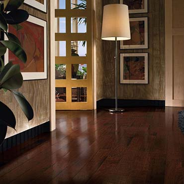 Bruce Hardwood Flooring | Eagle River, WI
