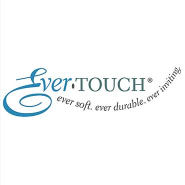 Shaw EverTouch Fiber | Eagle River, WI
