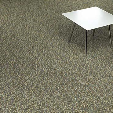 Mannington Commercial Flooring | Eagle River, WI