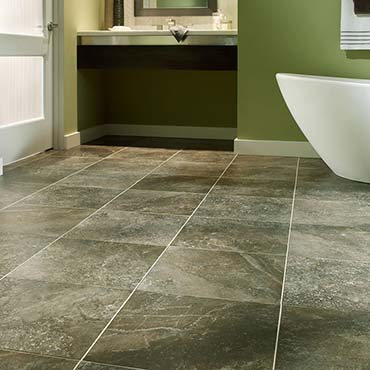 Mannington Adura® Flooring | Eagle River, WI